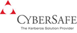 Conference silver sponsor: CyberSafe